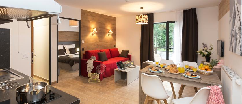 france_chamonix_residence-isatis_apartment-interior.jpg